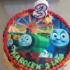 Urodziny Karolka