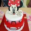 Urodziny Amelki M