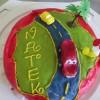 Urodziny Natanielka
