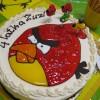 Urodziny Zuzi K.