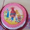 Urodziny Leny R