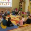 Rodzice czytają Dzieciom, mama Filipka T.