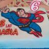 Urodziny Jasia G.