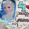 Urodziny Gabrysi M.