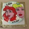 Urodziny Laury D.