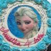 Urodziny Amelki P.