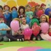 Dzień Balonowy