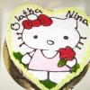 Urodziny Niny