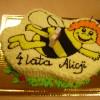 Urodziny Alicji Ch.