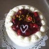 Urodziny Antka D.