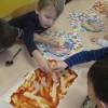 Międzynarodowy Dzień Pizzy.