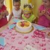 Urodziny Ani Ż