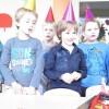 Urodziny Szymonka CH.