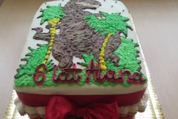 Urodziny Alana M