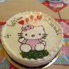 Urodziny Lenki R.