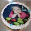 Urodziny Hani W.