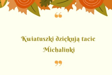 Tata Michalinki