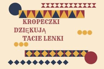 Lenka Sz.