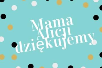 Mama Ali K.