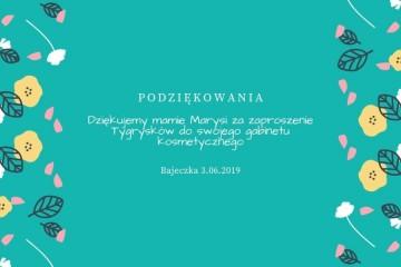 Marysia K.