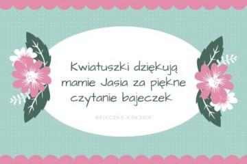 Mama Jasia