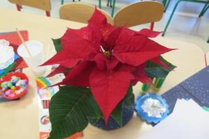 Warsztaty Bożonarodzeniowe w gr. Misiów
