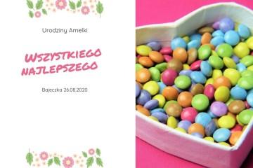 Amelka
