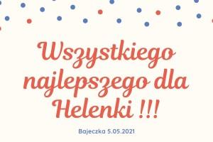 Helenka