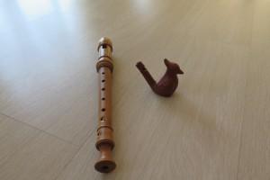Nazwa: Instrumenty muzyczne – wykonanie instrumentów muzycznych w gr. Misiów i Kropeczek