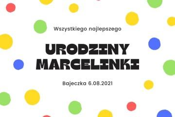 Marcelinka