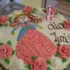 Urodziny Zuzi G.