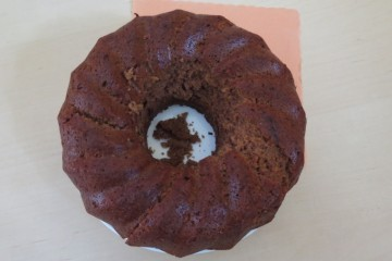 Pieczenie ciasteczek.
