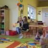 ,,Rodzice czytają Dzieciom' mama Olka G.