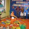 Pasowanie na starszego przedszkolaka - Tygryski