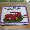 Urodziny Filipka M