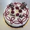 Urodziny Igi K.