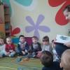Rodzice Czytają Dzieciom mama Marysi C.