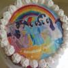 Urodziny Marysi G