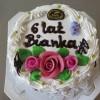 Urodziny Bianki W.