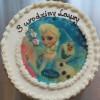 Urodziny Laury O.