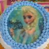 Urodziny Nadii