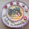 Urodziny Dominika W.