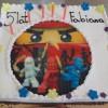 Urodziny Fabianka G.