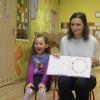 Rodzice czytają Dzieciom - mama Marysi