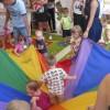 Dzień otwarty dla nowych przedszkolaków.