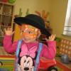 Dzień z kapeluszem