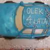 Urodziny Olka G