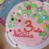 Urodziny Natalki N.
