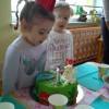 Urodziny Waneski