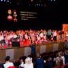 II Edycja Konkursu ,,Tańce z przedszkolakami Kurpikami'